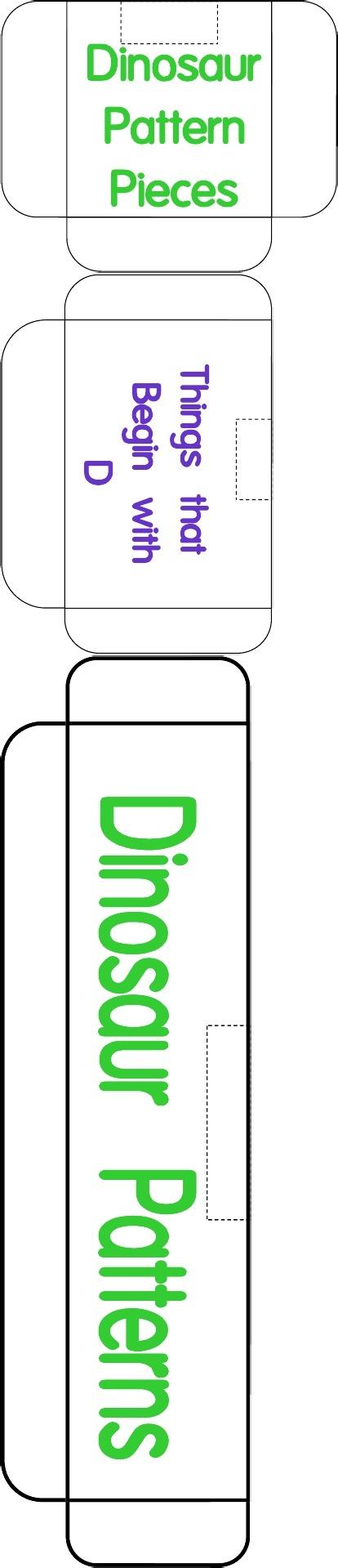 17 best images about dino on pinterest timeline make paper and dino eggs. Black Bedroom Furniture Sets. Home Design Ideas