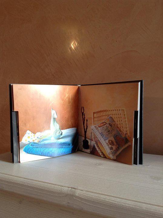 Cerchi una parete naturale e dai colori caldi, con SPATULA STUHHI puoi, ecco come il nostro Friends Saverio ha preso ispirazione dal INSPIRATION BOOK. Per conoscere meglio Spatula Stuhhi questo è il catalogo: http://issuu.com/giorgiograesan/docs/ss_2010_bassa  #spatulastuhhi #clubggf  Questa è la vetrina di Saverio nel &Club GGF con altre sue opere: http://www.giorgiograesanclub.com/space_paginaPersonale.php?id=6153 #clubggf