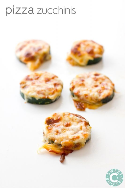 craving-pizza-but-on-a-low-carb-diet-check-out-these-pizza-zucchinis-Easy-to-make-and-so-delicious.jpg 533×800 Pixel
