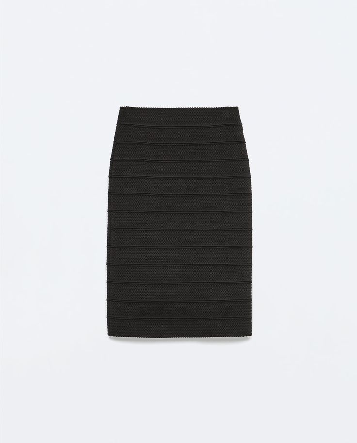 Image 9 of  from Zara