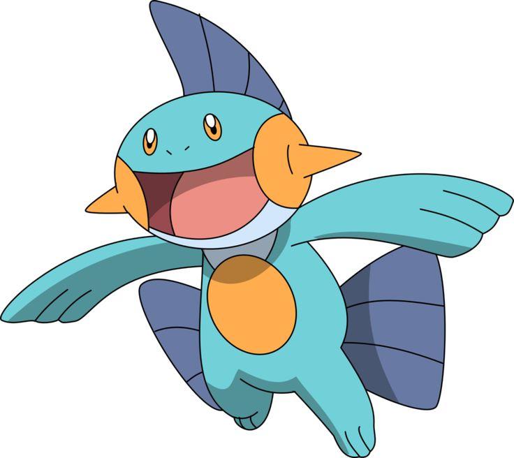 Discover ideas about Pokemon Go - pinterest.com