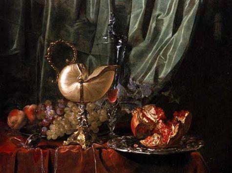 Willem van Aelst