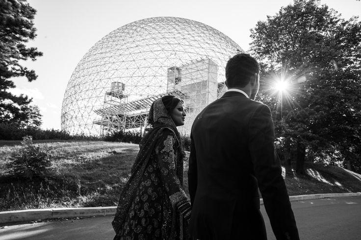 The best selection of inspirational photos created by Alt Wedding Studio Montreal  www.altweddingstudio.com