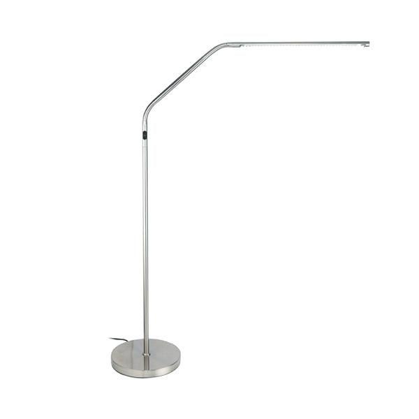 Lamp Led Floor Lamps Stranne