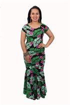 Coco Dress-dresses-MENA