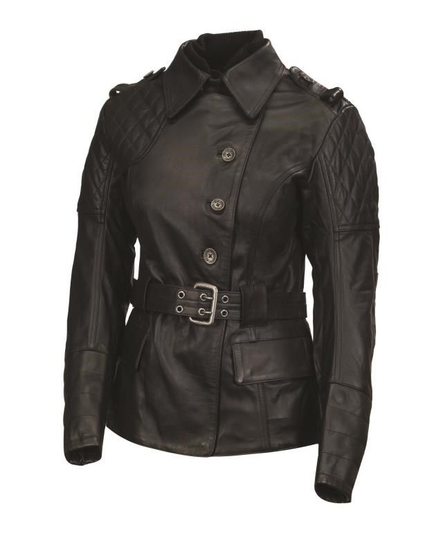 WOMEN OXFORD - Womens - Motorcycle Parts and Riding Gear - Roland Sands Design