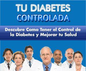 Que Es Diabetes | Importante información sobre la diabetes, causas, sintomas y tratamientos - Part 7