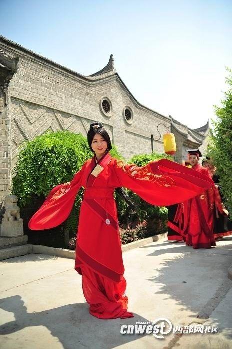 19 besten Chinese art Bilder auf Pinterest | Im chinesischen stil ...