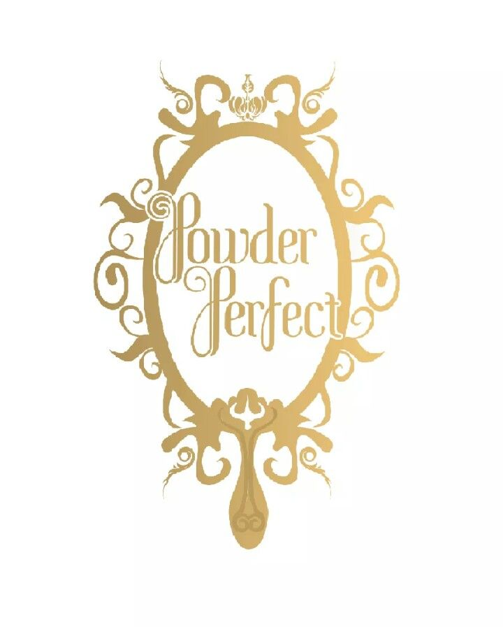 Powder Perfect will be a vendor at Aussie Indie Con 2017 in Sydney on June 17th 2017.  https://www.facebook.com/AussieIndieCon/?fref=ts