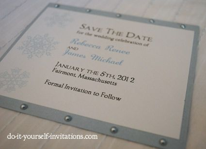 795 best DIY Wedding Invitations images on Pinterest Invitation - formal invitation template