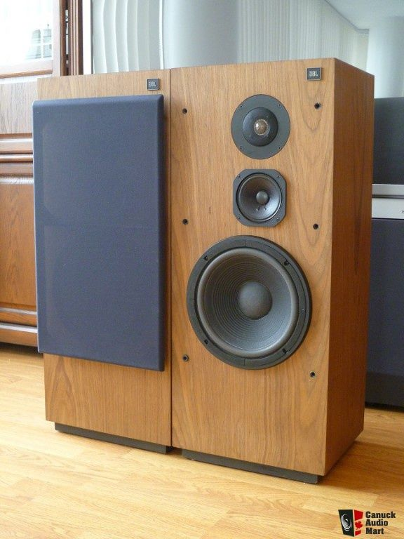 vintage jbl speakers craigslist. jbl-l 80 t vintage jbl speakers craigslist