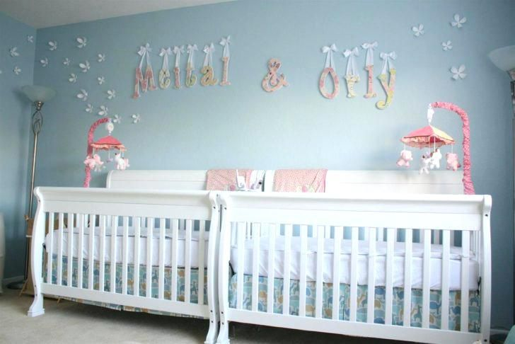 pretty cribs best design baby girl nursery ideas with white color baby crib and white pink colors bedding sheets and white pink colors wooden wardrobe along with white pretty white cribs