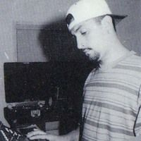 2Pac - Letter To My Unborn Child (Johnny J Remix) by JohnnyJ_1 on SoundCloud