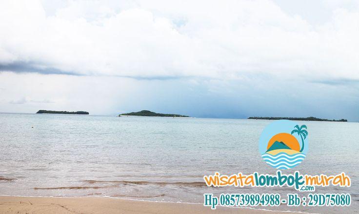 Ini Dia Kumpulan Tips Wisata Ke Lombok Untuk Anda Dan Keluarga :) http://wisatalombokmurah.com/kumpulan-tips-saat-wisata-ke-lombok #tipswisata #tipswisatakelombok #wisatakelombok #tips #kumpulantips #kumpulantipswisata