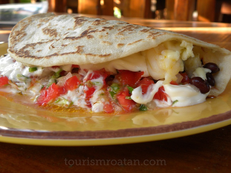39 best images about roatan foods dining on pinterest for Food bar 788