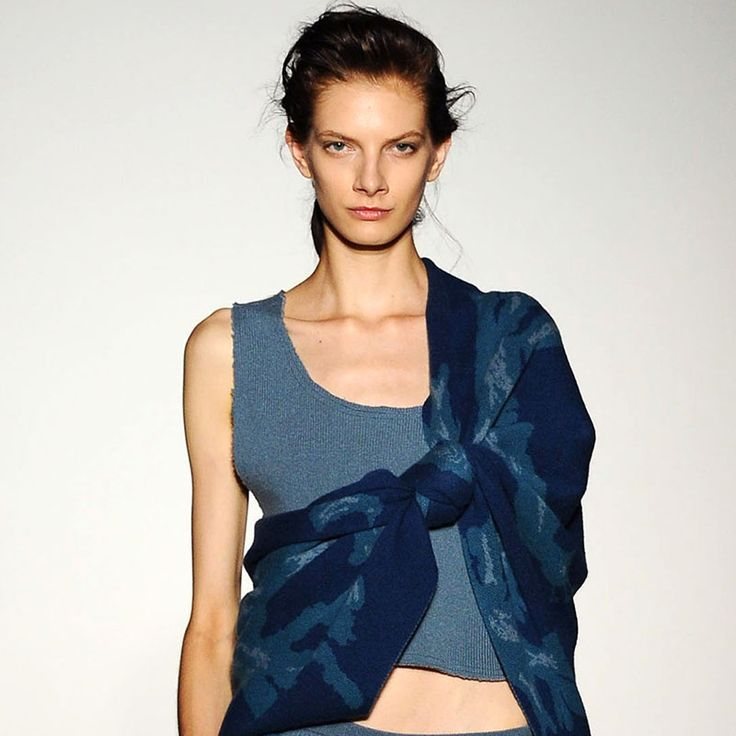 @BajaEast: Cool Clothes You & Your #Boyfriend Can Share