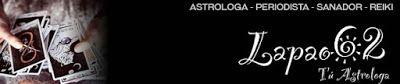 LaPao62 Tu Astróloga :   HOROSCOPO   ARIESRespecto al amor, si decides re...