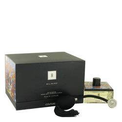 Bill Blass Couture 8 Eau De Parfum Spray By Bill Blass