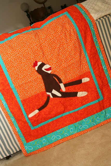 17 Best Images About Diy Quilts Boys On Pinterest