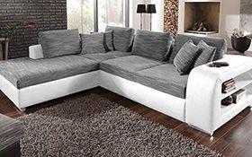 Contarini, kanapé, kanapék, sarokkanapék, fotel, fotelek, puff, puffok, franciaágyak, bútor, bútorok