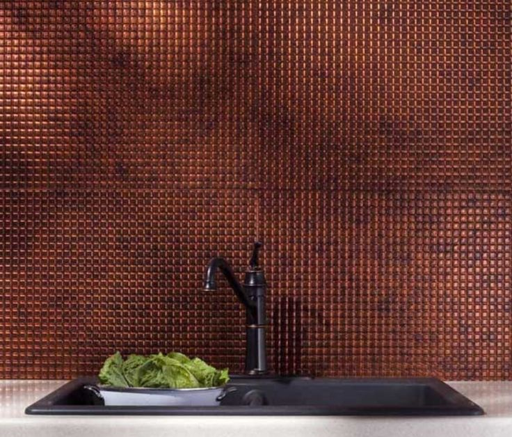 1000+ Images About Thermoplastic Panels On Pinterest