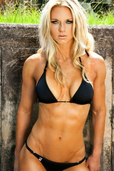 Do you want the Dream Body?  http://for-the-womans.blogspot.co.uk/