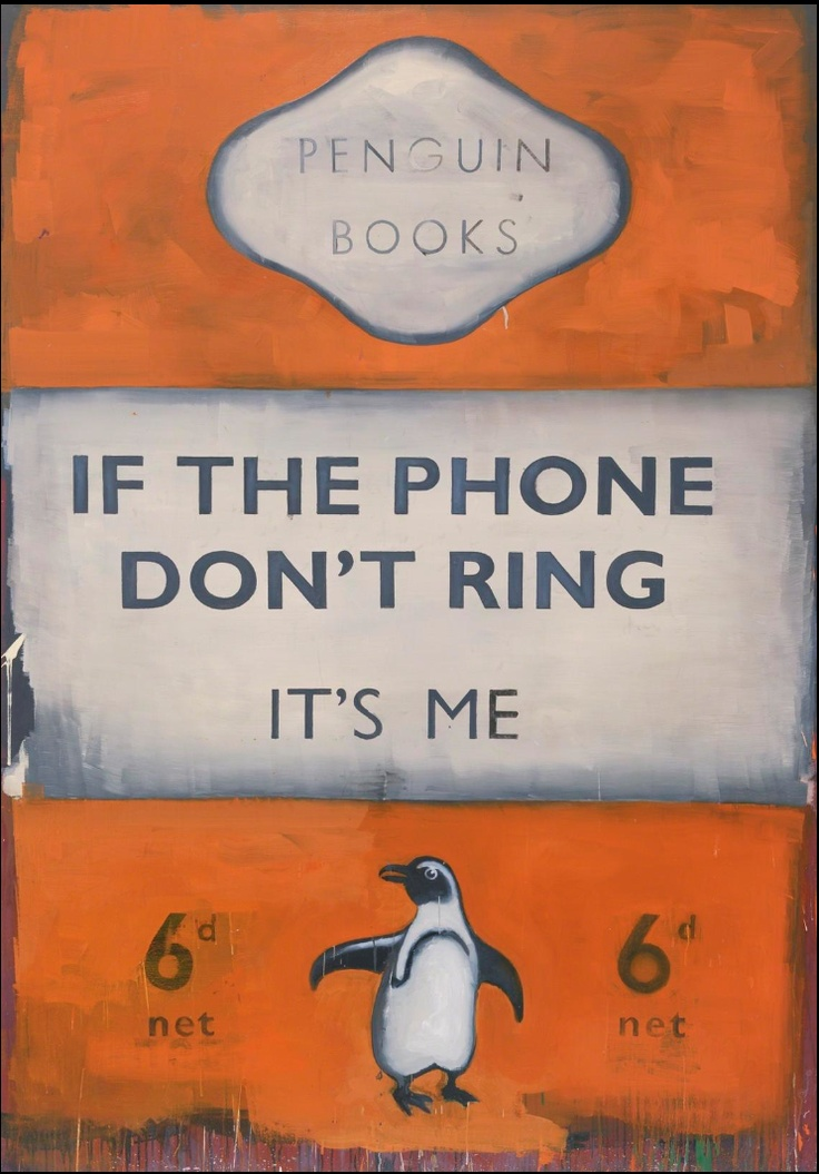 Penguin Book Cover Art Prints : Best images about h miller on pinterest posts