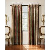 Found it at Wayfair - Tuscan Curtain Panel                                                                                                                                                                                 More