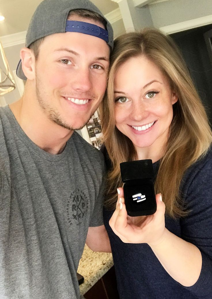 Shawn Johnson East Celebrates First Year of Marriage