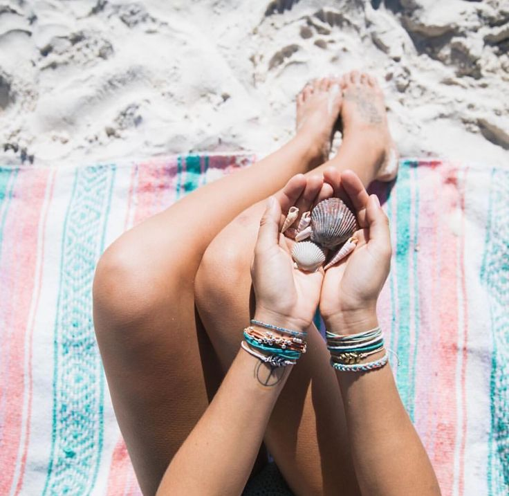 Beach love x @julia.puravidarep