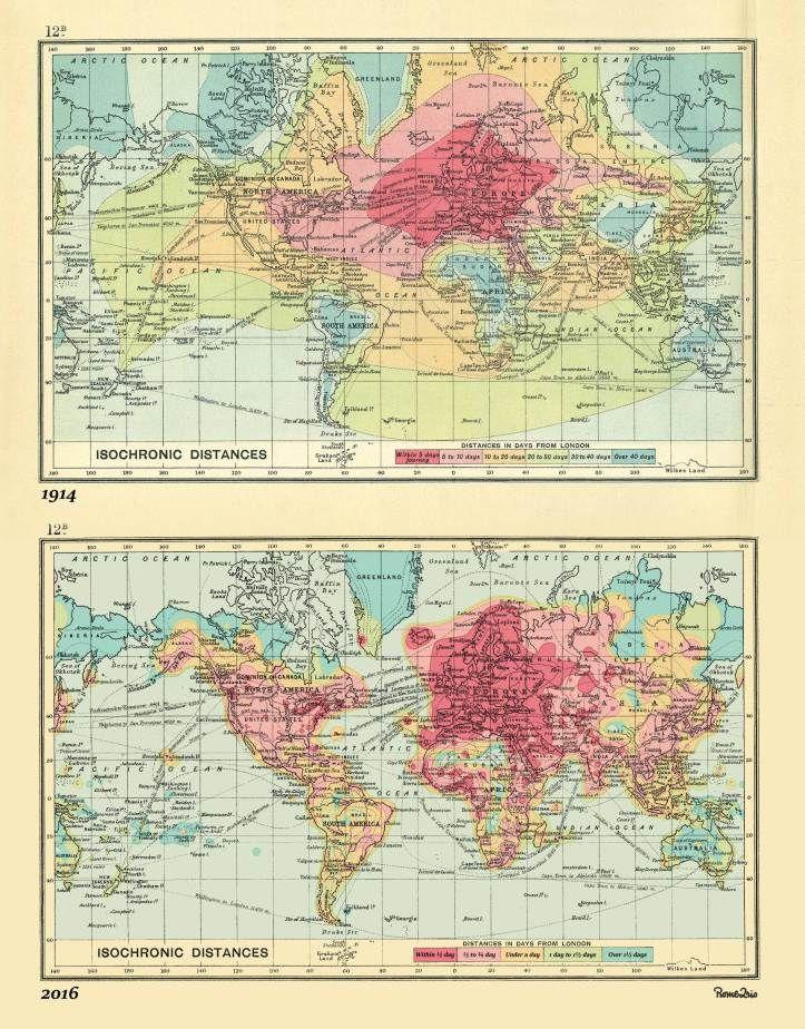 2016-isochrone-map.jpg (723×924)