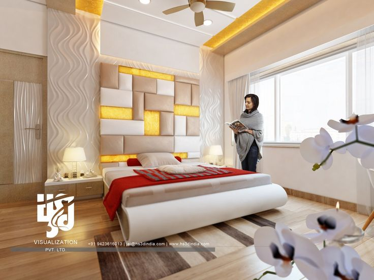 Visualization is expert in architectural rendering, walkthrough,  architecural visualization, animation, interior design and realistic  rendering