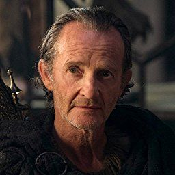 Anton Lesser in Game of Thrones (2011)