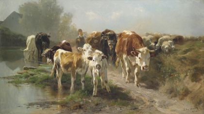 Nagel-Auktion-701_2534-2.jpg (420×234)