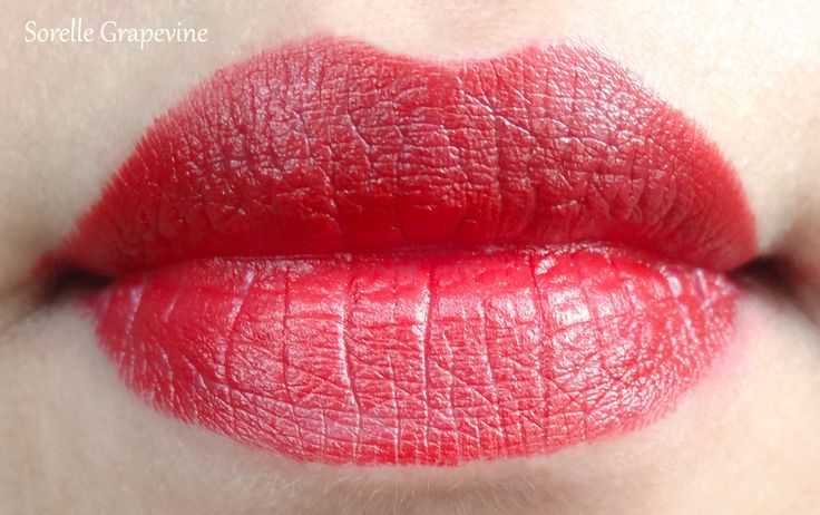Shiseido Perfect Rouge Lipstick RD 514