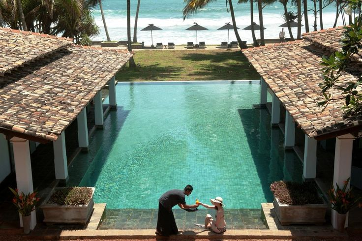 Era Beach by Jetwing (Galle, Sri Lanka) - Hotel Reviews - TripAdvisor