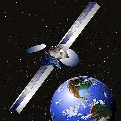 free satellite tracking app iphone