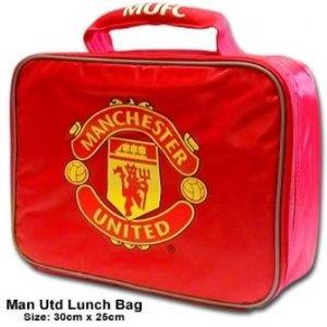 http://www.amazon.com/gp/product/B003LWWKJS/ref=as_li_qf_sp_asin_tl?ie=UTF8=ruiludo-20_code=as3=211189=373489=B003LWWKJS: Man Utd Crest Lunch Bag
