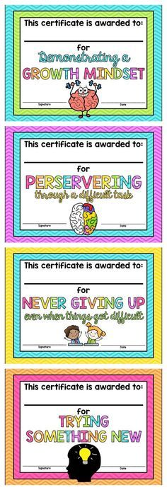 The 25+ best Free certificates ideas on Pinterest Student awards - free award certificates