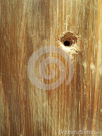 Hole Wooden Table Background - Download From Over 26 Million High Quality Stock Photos, Images, Vectors. Sign up for FREE today. Image: 45777668