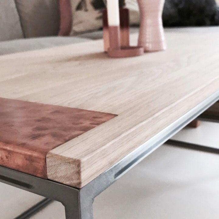 Det lækre sofabord Moltke👏💃🏾😍 #erbsdesign #ditdesign #handmade #madebyhand #makeyourowndesign #inspo #inspiration #instagood #instalike #boligliv #boligmagasinet #boligindretning #boliginspiration #interior #dreaminteriors