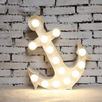 Anker Beleuchtung - von Cult Furniture UK