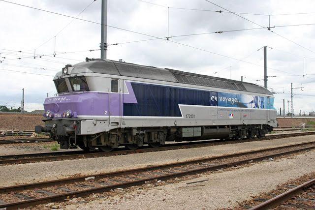 CC 72151 à Villeneuve-Saint-Georges (94)