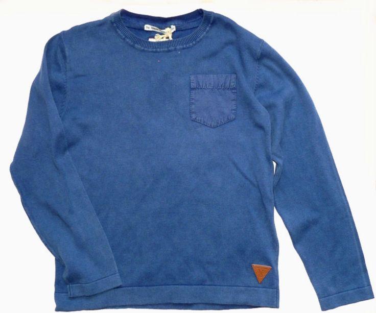 MAGLIA PEPE JEANS JUNIOR,  #Maglia da #bambino e da #ragazzo in puro #cotone di colore #dark #blu, manica lunga, #girocollo, #pepejeans #pepejeanskids #pepejeansjunior #pepejeansbimbi #pepejeansbambini http://www.abbigliamento-bambini.eu/compra/maglia-pepe-jeans-junior-2345828
