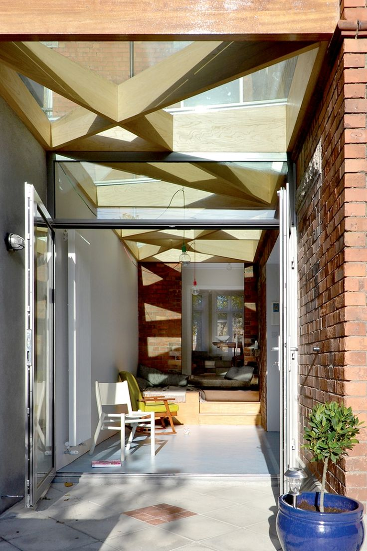 16 Best Open House 2013 Images On Pinterest | Architecture Foundation Open House And Dublin