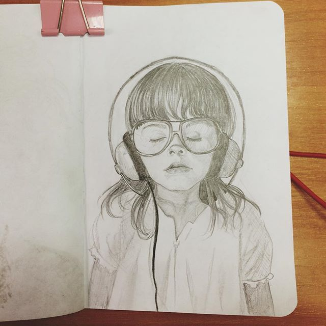 #art #instaart #draw #drawing #paint #painting #sketch #sketcbook #sketching…