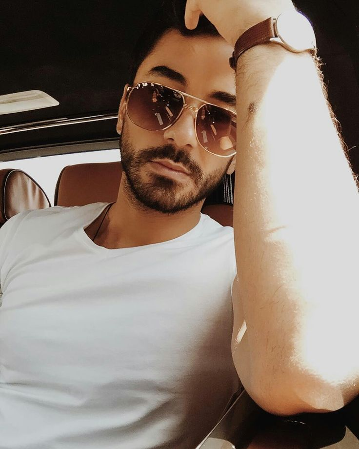 Gökhan alkan Turkish actor