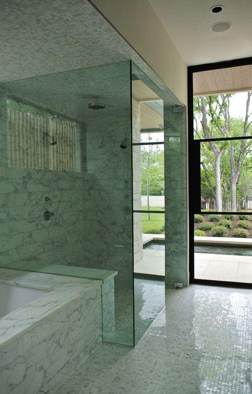 Austin Bathroom Remodeling Ideas Interesting Design Decoration