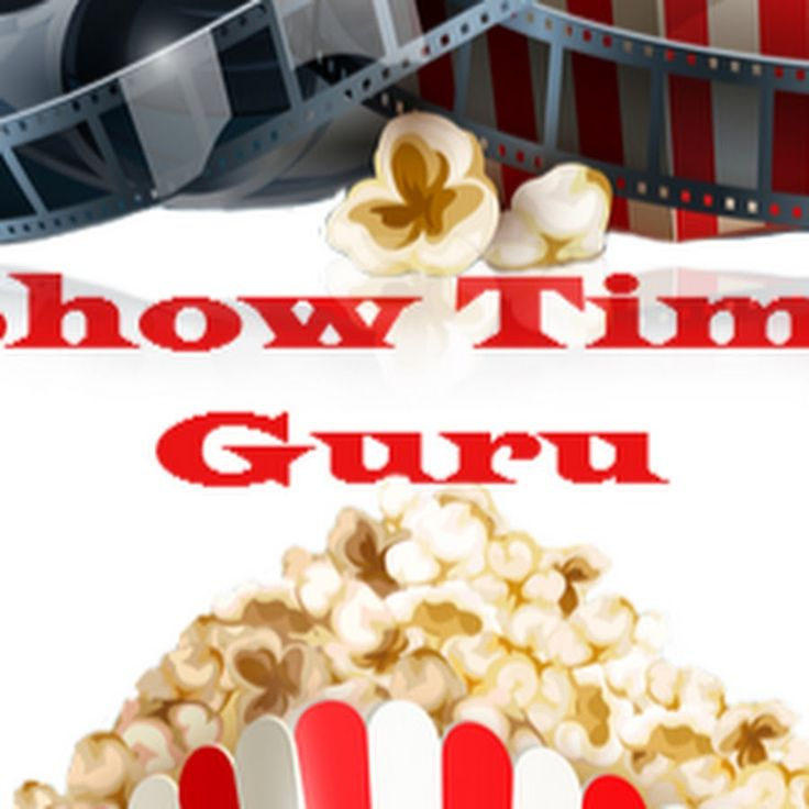 Showtumeguru is One of the Videos Channel.all about movies review,funny videos,short flims,viral videos in Show time guru.
