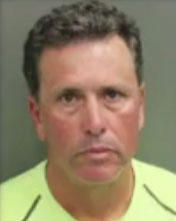 Alleged Cocaine Cowboy Gustavo Falcon caught after 26 years on the run #news #alternativenews
